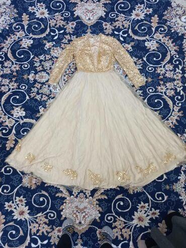 Платье Вечернее Whitney XL
