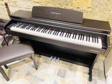 REQEMSAL PIANO.Royal musiqi aletleri magazalar shebekesi sizlere 820