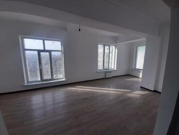 Продается квартира: Элитка, Цум, 1 комната, 43 кв. м