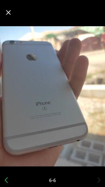 Айфон 6s характеристика в низу, состояние хорошее звонить писать