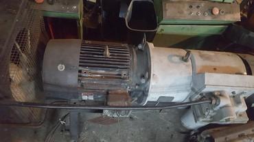 шредеры 11 в Кыргызстан: Холодильная установка с компрессором двигатель 11 кВт из Германии с
