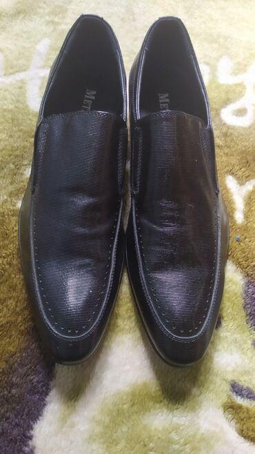 Распродажа!!! Цено обуви :2900 сом  Размер:42