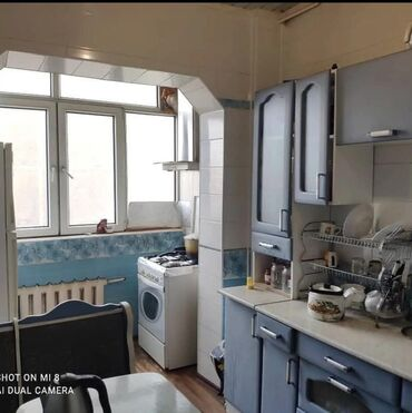 Apartment for sale: 3 bedroom, 70 sq. m