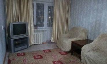 квартира ош сдается в Кыргызстан: Сдается квартира посуточноТоктогула/К. Акиева. Чисто, уютно! ; 1 комн