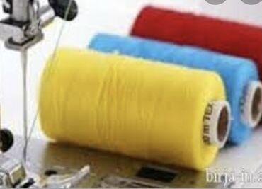 Pearl construction mmc - Azərbaycan: Alon Textil MMC ye numuneleru ve tek sifarisleri mukemmel ve celd