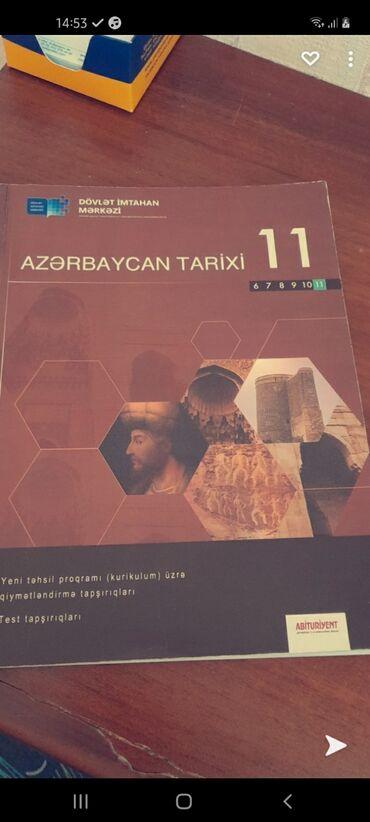 tqdk test toplusu в Азербайджан: 11ci sinif azərbaycan tarixi dim sinif testi