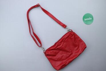 Личные вещи - Украина: Жіноча яскрава сумка   Висота: 65 см Довжина: 35 см Довжина ремінця: 3