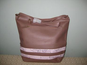 Avon torba - Srbija: Nova Avon torba, otpakovanana samo za slikanje