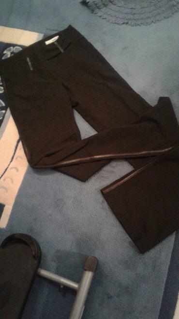 Farmarice 34broj - Srbija: Italijanske pantalone 34br