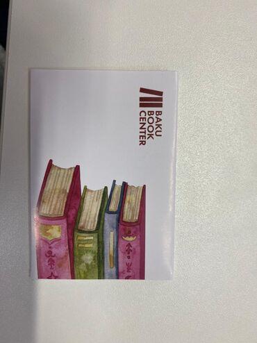 kumho baku - Azərbaycan: Baku Book Center 100 AZN dəyərində hədiyyə kartı.Yaxınlarına hədiyyə