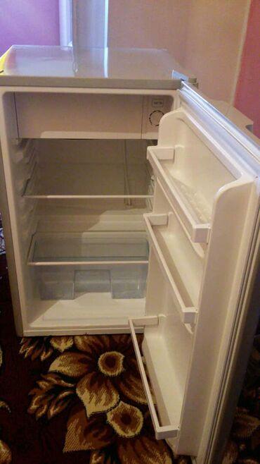 прием-холодильников в Кыргызстан: Холодильник данный время продаётся в Оше