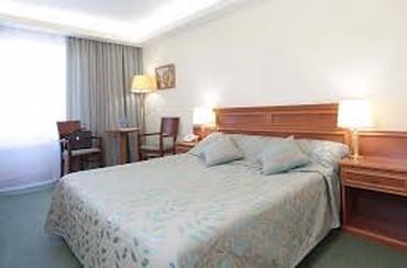 Аренда отелей и хостелов в Кыргызстан: Гостиница