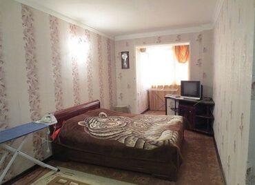 сдается квартира джалал абад аренду in Кыргызстан   ДОЛГОСРОЧНАЯ АРЕНДА КВАРТИР: 1 комната, 42 кв. м, С мебелью полностью, С мебелью частично