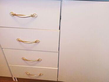 Срочно продаю кухонный гарнитур!!!