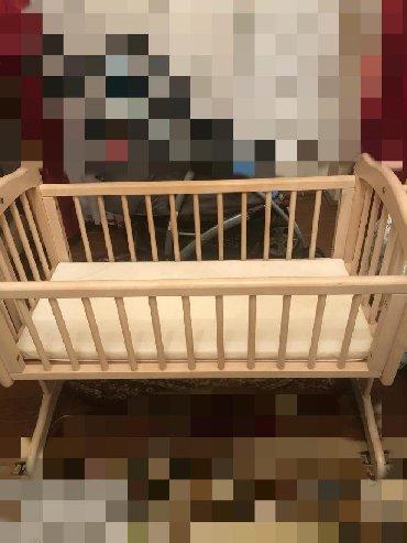 Mothercare firmasi cox az islenib