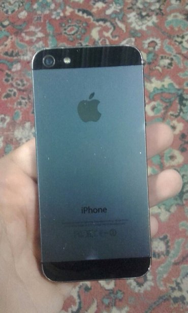 Apple iPhone in Baglung