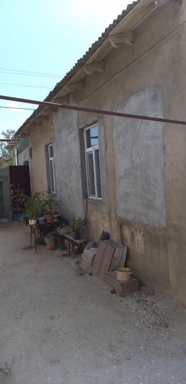 nzs heyet evleri - Azərbaycan: Satış Evlər mülkiyyətçidən: 0 kv. m, 3 otaqlı