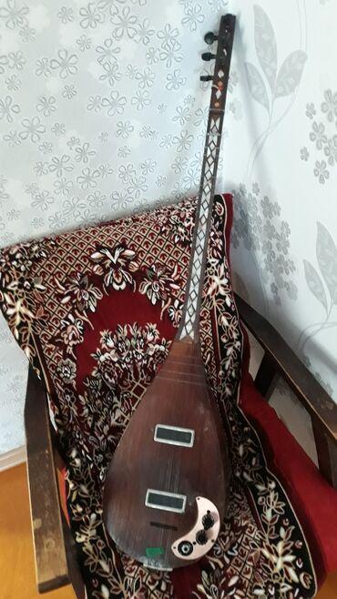 Qedim milli elektro saz hem de turk stilinde iran coron stilinde cox