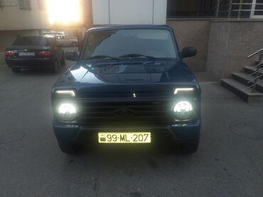 - Azərbaycan: Depozitsiz avtomobil kirayesi