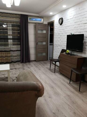 Сдаём посуточно 2-х комнатную квартиру в центре города. В районе ТЦ