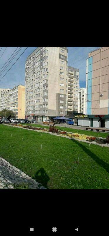 детские игровые площадки для двора в Кыргызстан: Продается квартира: Студия, 52 кв. м