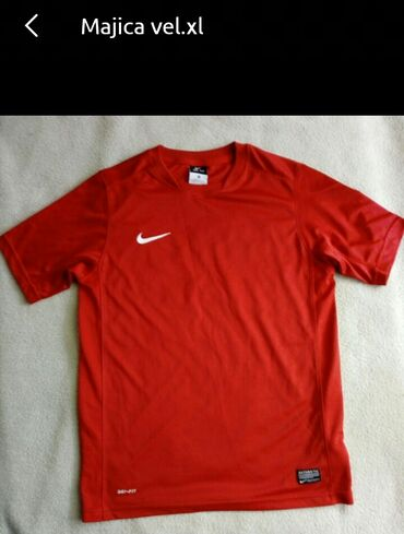 Muška odeća | Indija: Majica vel.xl
