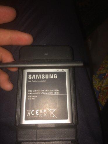 Зарядник для батареи +батарейка в Кок-Ой