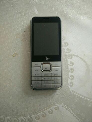 fly tornado slim - Azərbaycan: Fly DS133 telefonu. 1SIM kart yeri qeydiyyat olunub. 2-ci SIM kart