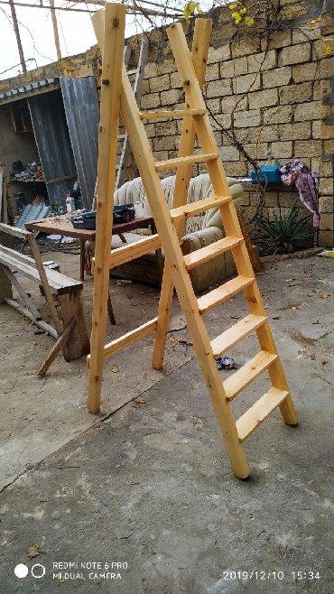 столешница для стола на заказ в Азербайджан: Эксклюзивные изделия из древесины столы,стулья,скамейки, кресло