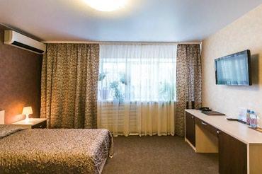 """Гостиница посуточноСдаются уютные номера в гостинице """"Тихий Замок"""" в"""
