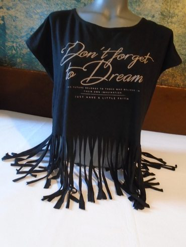 Samo ove nedelje 350 Atraktivna majica sa zanimljivim tekstom i - Belgrade