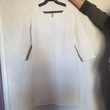 В связи с отъездом разгружаю гардероб. в Бишкек