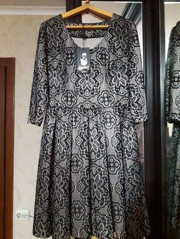 Платье, размер 42-44 в Бишкек