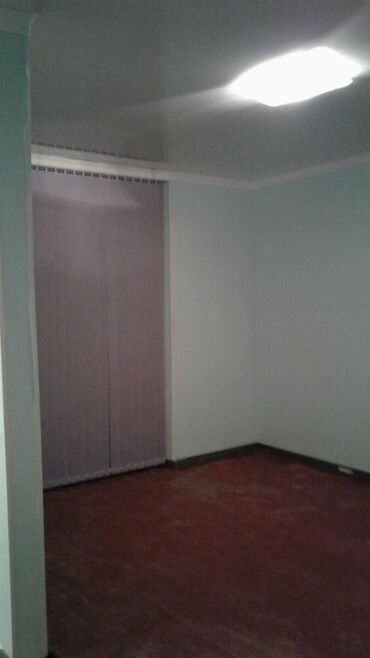 macbook2 1 в Кыргызстан: Продается квартира: 1 комната, 30 кв. м
