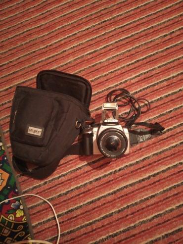 Фотоаппараты в Джалал-Абад