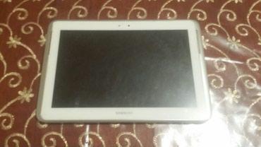 Bakı şəhərində  Tecili satilir Samsung n 8000 note 10.1