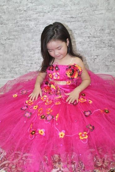 Прокат детских новогодних костюмов и в Бишкек