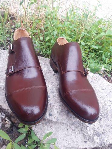 только верх в Кыргызстан: Ищу работу заготовщик верха обуви