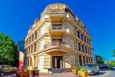 Sutkalıq - Azərbaycan: Hotel bir gun 25 manat