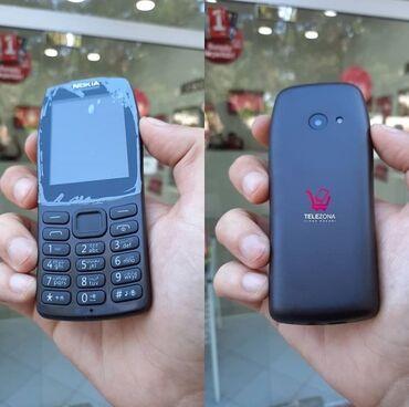 awa 210 - Azərbaycan: Nokia 210