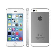 apple-5s - Azərbaycan: İşlənmiş İphone 5 S mobil telefonunun tək şəxsiyyət vəsiqəsi ilə ayda
