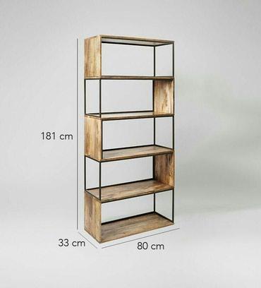 Продаю 3D  модели любой сложности от в Бишкек