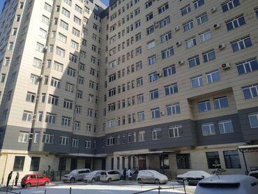 пластик для стен цена в Кыргызстан: Продается квартира: 3 комнаты, 131 кв. м