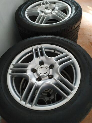 255/55/18Диски R18 Porsh Cayene, Volkwagen Touareg, bmw, mers и тпне