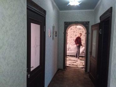 Установка дверей. Монтаж дверей. в Бишкек