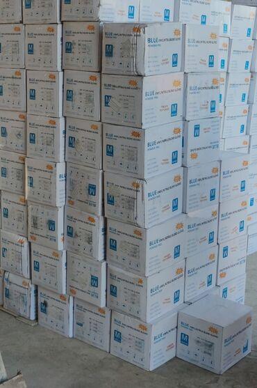 Медтовары - Военно-Антоновка: Перчатки Vally Plastic нитрил 80% винил 20% в любом объемеРаботаем как