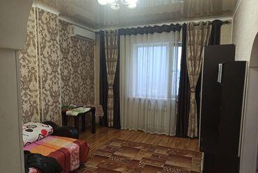 диски на 13 бу в Кыргызстан: Продается квартира: 1 комната, 39 кв. м
