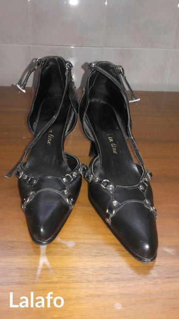 Nove sandale br. 37 - Kraljevo