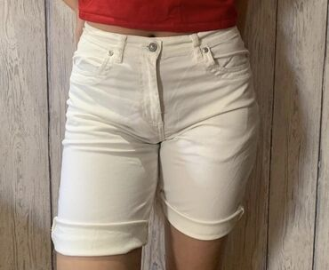Şortlar Azərbaycanda: Shorts