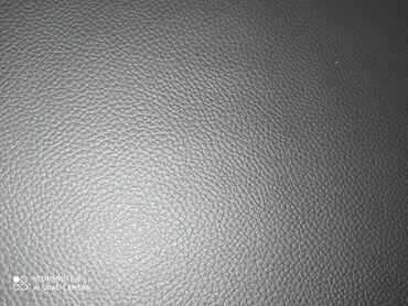 перетяжка панели авто в Кыргызстан: Искусственная кожа, специально для пошива сидения и перетяжки панели и
